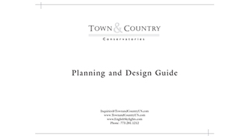 planning guide cover