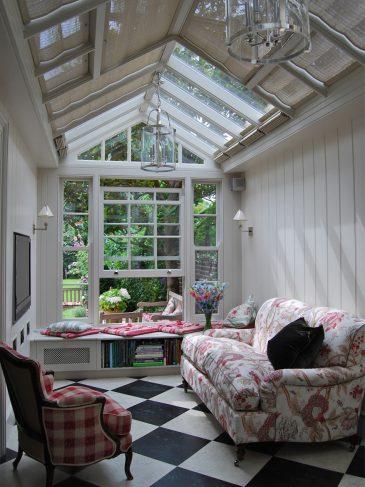 den skylight